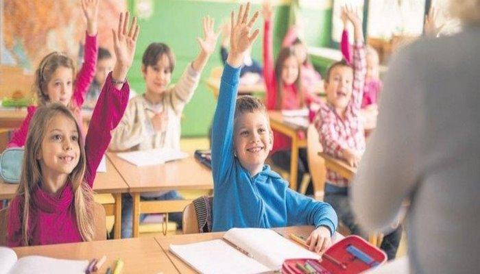 Eğitimle ilgili detaylar geliyor! Sarmal konular yüz yüze....
