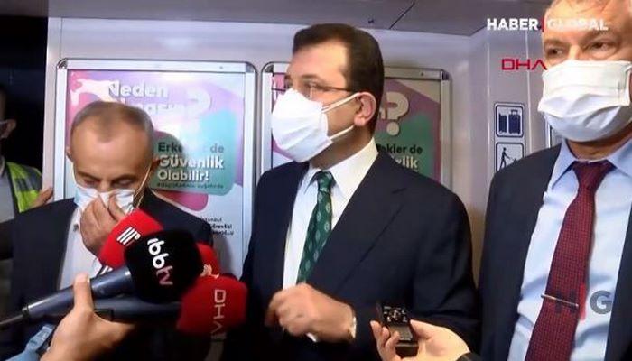 """Əkrəm İmamoğlu: """"Hazırda evimdə hər kəs koronavirusa yoluxub"""""""