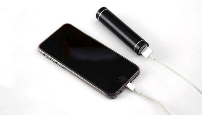Эксперт рассказал, какие ошибки чаще всего делают, заряжая смартфон