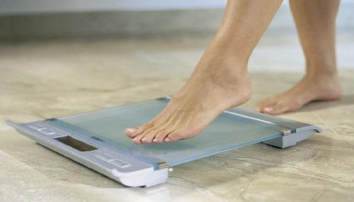 Эксперты рассказали, как похудеть без диет и спорта