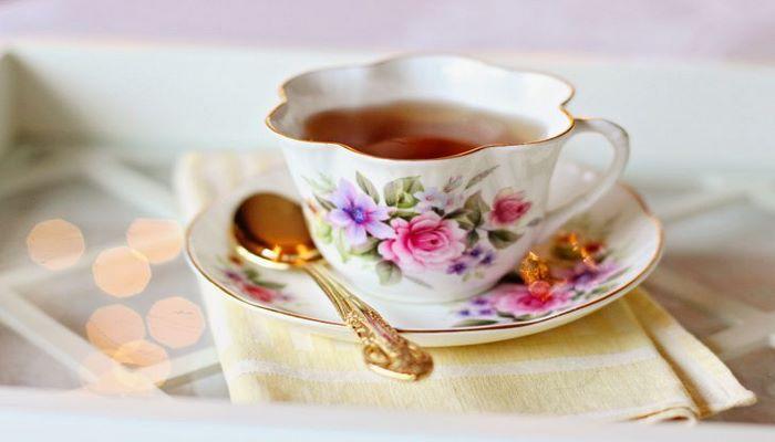 Эксперты рассказали об опасности чая