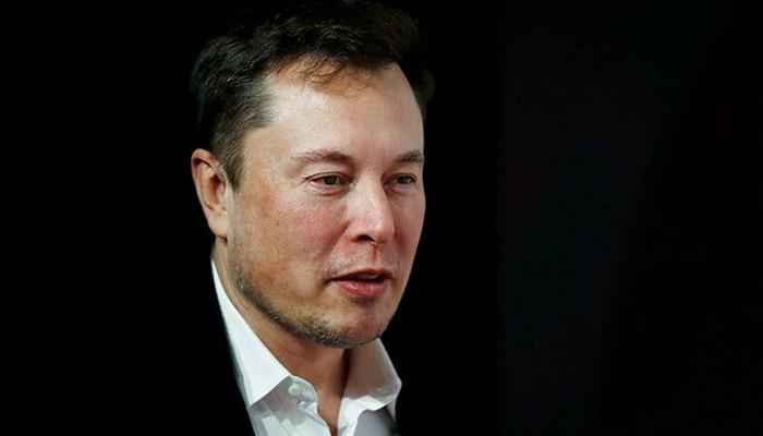 Elon Musk dünyanın üçüncü en zengin insanı oldu