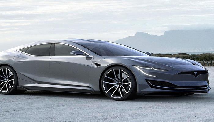 Elon Musk, yaxın illərdə ucuz qiymətə Tesla buraxacağına söz verdi