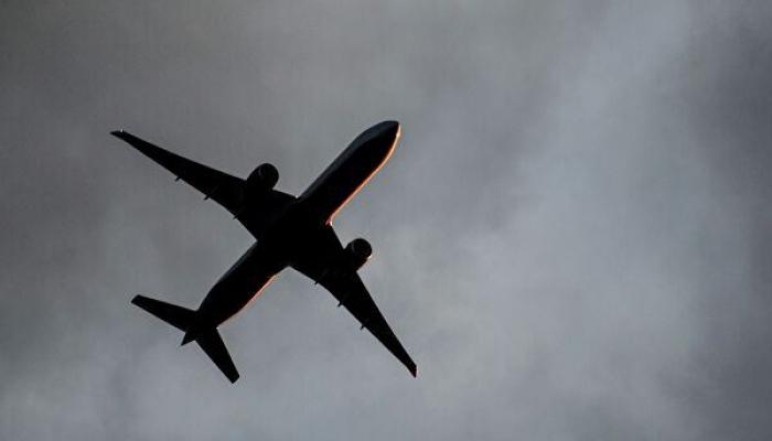 Россия возобновляет полеты в ОАЭ