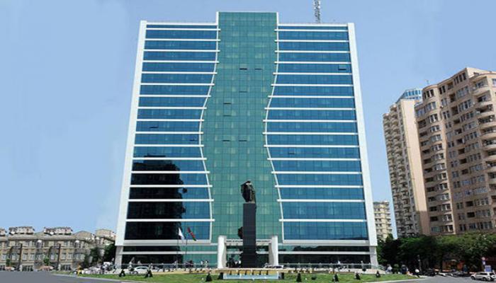 Минтруда Азербайджана об оформлении страховой выплаты по безработице