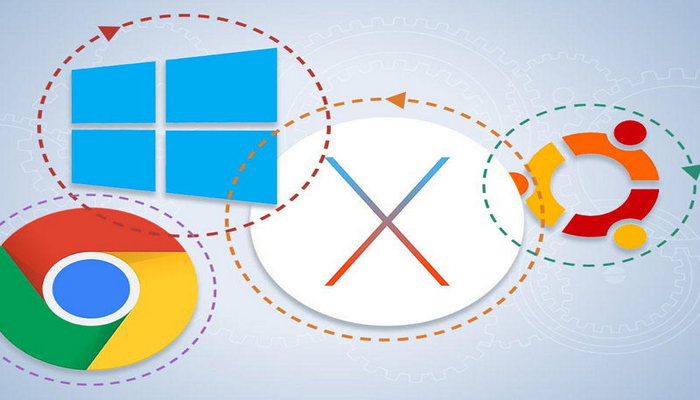 Əməliyyat sistemlərinin bazar payı açıqlandı: Windows XP hələ ölməyib