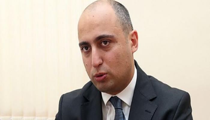 Министр образования Азербайджана об открытии новых вакансий для учителей в школах