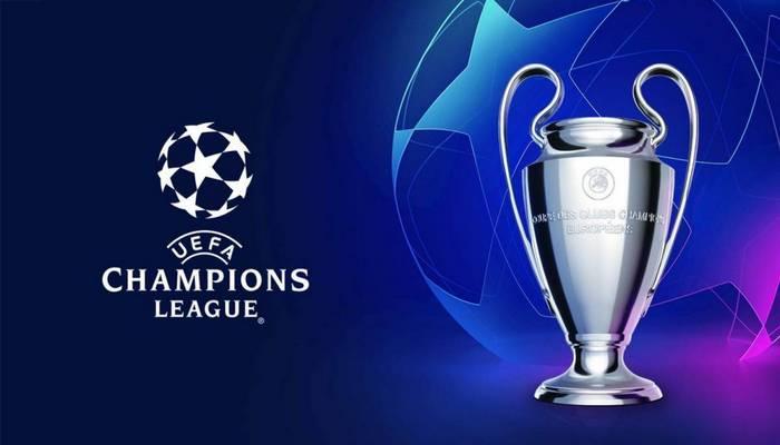 Ən gənc qol müəllifləri açıqlanıb UEFA Çempionlar Liqası