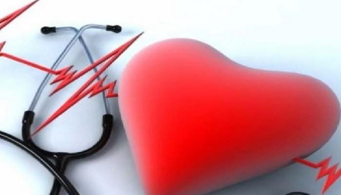 Эндокринологи назвали способы снижения артериального давления без лекарств
