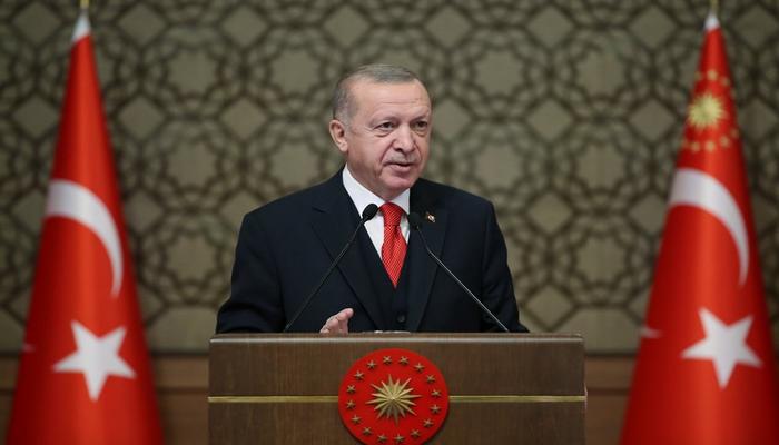 Ərdoğanın Azərbaycana səfərinin tarixi açıqlanıb