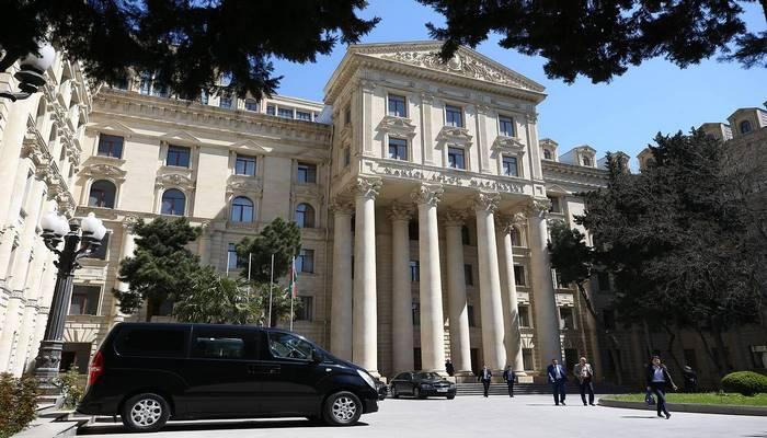 Erməni diversant qrupu Azərbaycan vətəndaşlarına qarşı terror aktları həyata keçirib - RƏSMİ