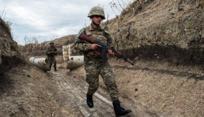 Qarabağ separatçıları: Yaralıların sayı o qədər çoxdur ki...