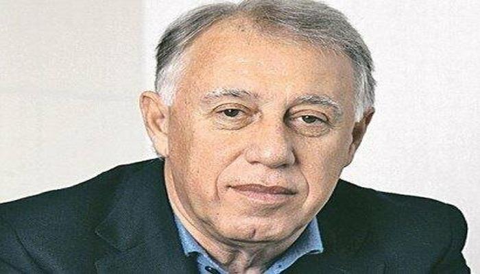 Erməni milyonçunun Nikola məktubu Ermənistanı silkələdi