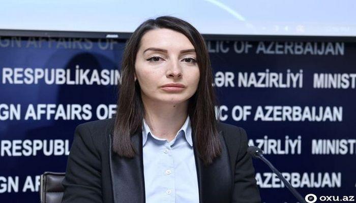 Erməni təcavüzü nəticəsində ölənlər və yaralananların sayı açıqlandı - RƏSMİ
