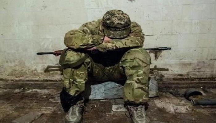 Ermənistanda ərzaq böhranı başlayır: ordu aclıqla üz-üzə