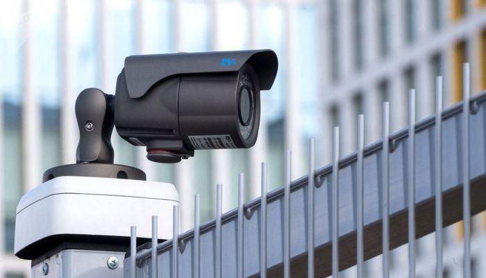 Ermənilərə dövlətdən çağırış: müşahidə kameralarını söndürün və ya onları qoruyun