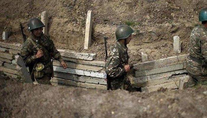 Ermenistan-Azerbaycan çatışması: Tovuz şehri nerede?