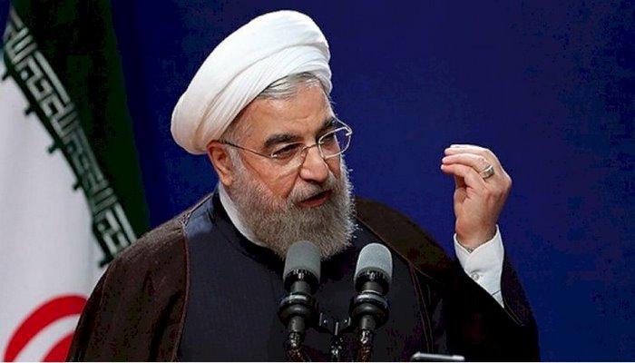 """Ermənistan indi də İrana """"qarmaq atır"""""""