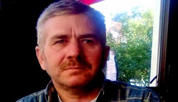 """""""Ermənistan mədəniyyət tariximizə 177 milyard dollar həcmində zərər vurub"""" - Vasif Sadıqlı"""