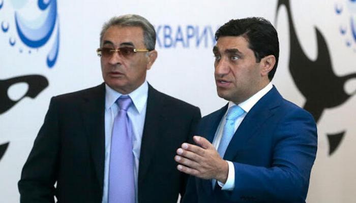 Ermənistan rəsmən açıqladı: Azərbaycanlılar bizi bazara buraxmır
