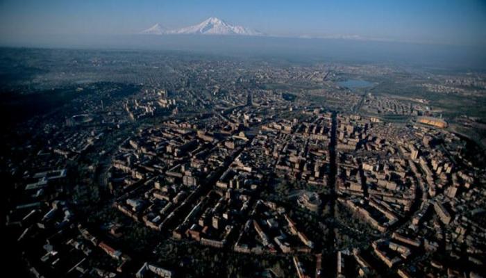 Ermənistan buna görə cəzalandırılmalıdır – Fransa KİV