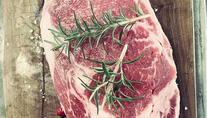 Et nasıl marina edilir? İşte marinasyon sırları ve tarifleri