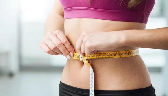 Эти десять привычек мешают сбросить лишний вес