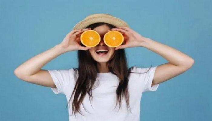 Эти продукты помогут справиться с дефицитом витамина D