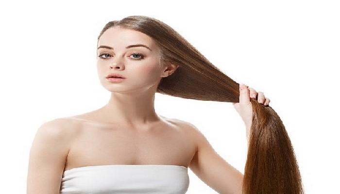 Эти продукты способны улучшить состояние волос
