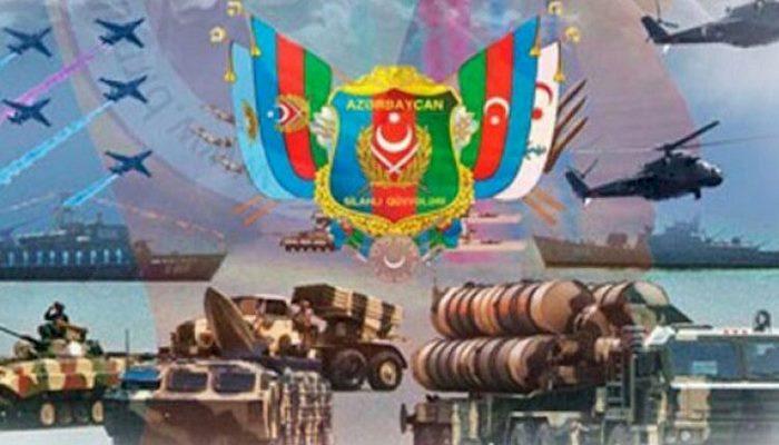 """""""Etiraf etmək lazımdır ki, Azərbaycan Ordusu daha güclüdür və yaxşı təchiz olunub, amma..."""" - Rusiya Generalı"""