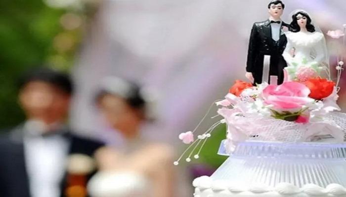 Evlenme vaadiyle geldi, damat adayını 55 bin lira dolandırıp kaçtı