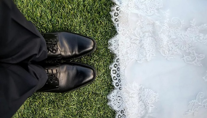 Evlilik vaadiyle dolandırılanların sayısı pandemide arttı: 'Utanıp şikayet edemeyenler de var'