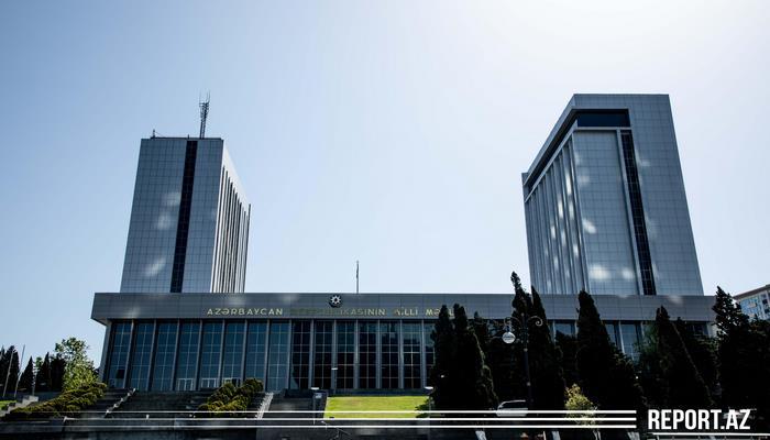 Европарламентарии осудили военную провокацию Армении на границе с Азербайджаном