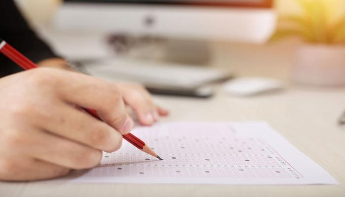В Азербайджане завершаются экзамены по способностям в V группу специальностей