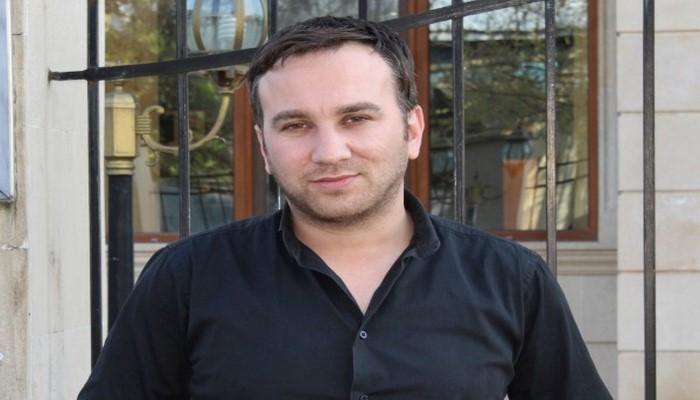 Əyyub Məmmədov - Zəfər savaşı