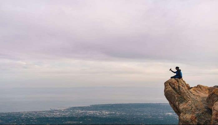 Hayatta Yüzleşilen Acımasız Gerçeklerden Sonra Daha Güçlü Biri Olmak Adına Çıkarılan 16 Ders