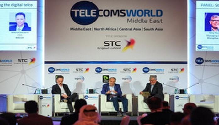 Главный исполнительный директор Bakcell о стартапах и внедрении цифровых технологий в секторе телекоммуникаций