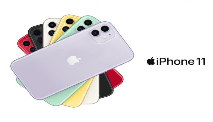 Apple планирует выпустить iPhone без разъема для зарядки в 2021 году