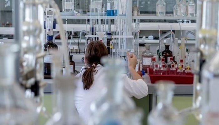 Türkiye milli ilaçlarla dünya lideri olacak.