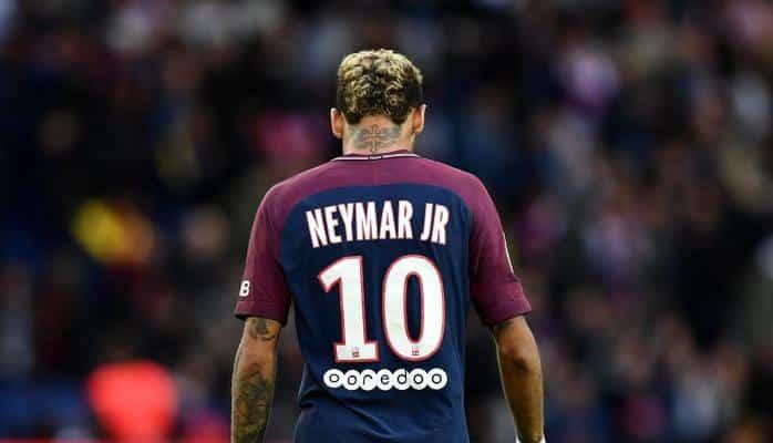 """Neymar """"Barselona""""ya qayıtmağa yaxındır"""