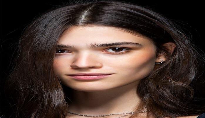 5 советов, как сделать брови более густыми
