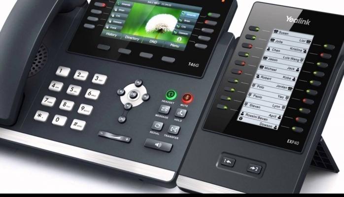 Azərbaycanda smartfonla ev telefonlarına cavab vermək mümkün olacaq