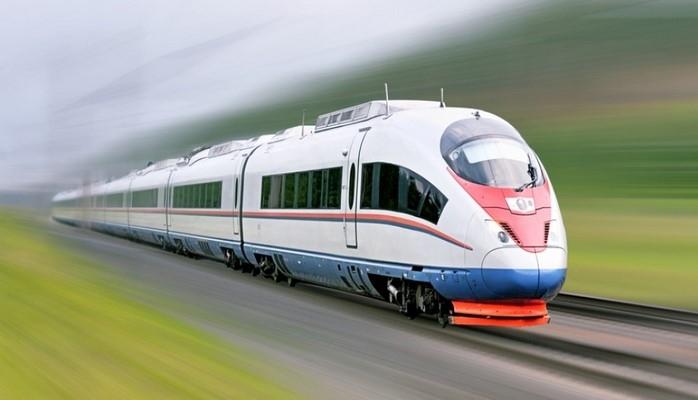 Будет построена скоростная железная дорога Будапешт-Братислава-Брно-Варшава