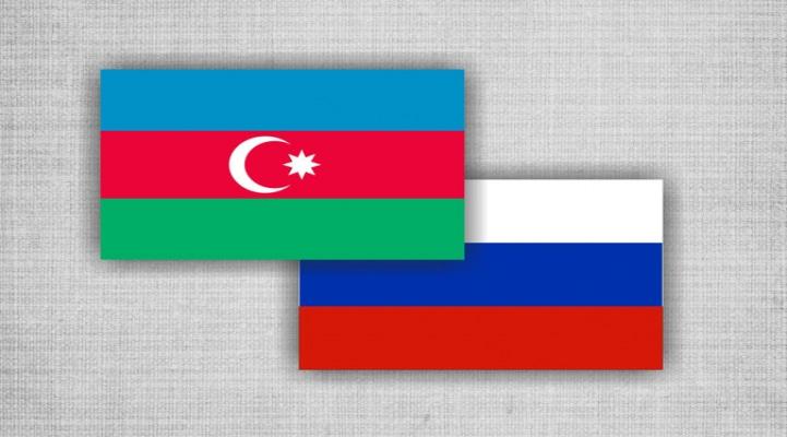 Azərbaycanla Rusiya arasında innovasiyalarla bağlı yol xəritəsi hazırlanır