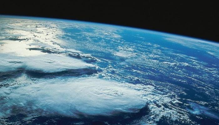 Ученые нашли новый спутник Земли