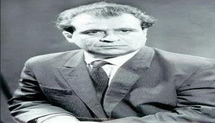 ДЖОВДЕТ ГАДЖИЕВ. Один из основоположников Азербайджанского симфонизма.