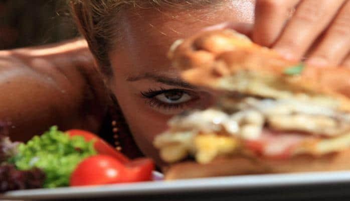 Диетологи назвали новый рецепт похудения