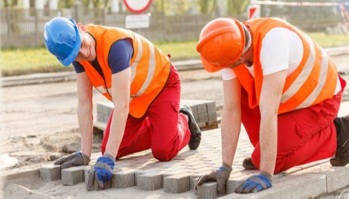Nazirlik: Yaşı 18-dən az olan işçilər üçün müəyyən edilmiş təminatlara əməl olunması məcburidir