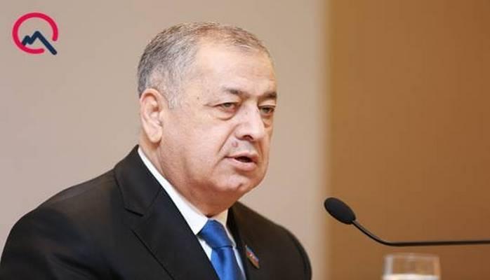 """""""Benzinin qiymətinin artmasına ehtiyac yoxdur"""" - Millət vəkili"""