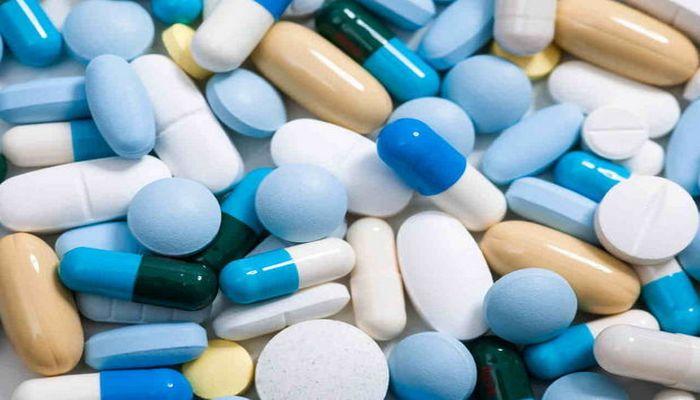 Koronavirusa qarşı effektli dərmanın faydasız olduğu sübut edildi